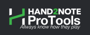 logo_hand2note-protools.png