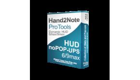 Hand2Note ProTools noPOPUPs HUD