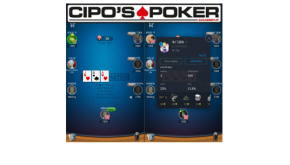 Hand2Note ProTools PokerMaster HUD (cipospokeracademy)