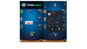 Hand2Note ProTools PokerMaster HUD (PokerNinja)