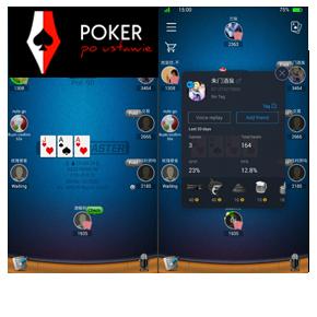 Hand2Note ProTools PokerMaster HUD (Pokerpoustawie.com)