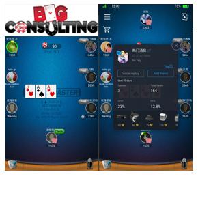 Hand2Note ProTools PokerMaster HUD (BigConsulting)